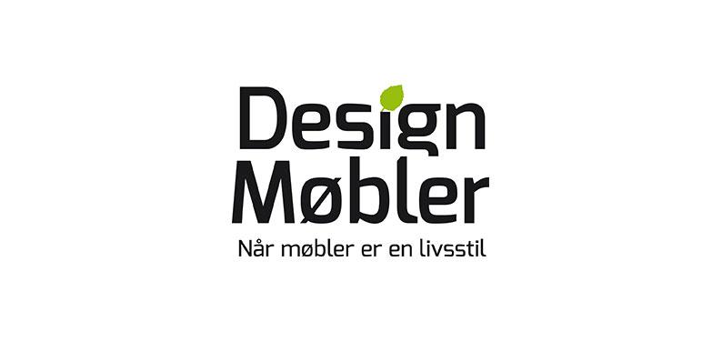 M?belfabrikker Design M?bler LED Huset